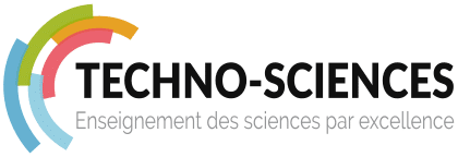 Phywe France et Techno-Sciences - Enseignement des sciences par excellence