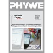 PHYWE en France - Phywe France