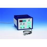 Générateur à ultrasons, 800 kHz - Phywe France