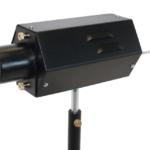Lampe expérimentale LED